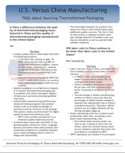 US_vs_China_Manufacturing_FAQ.pdf